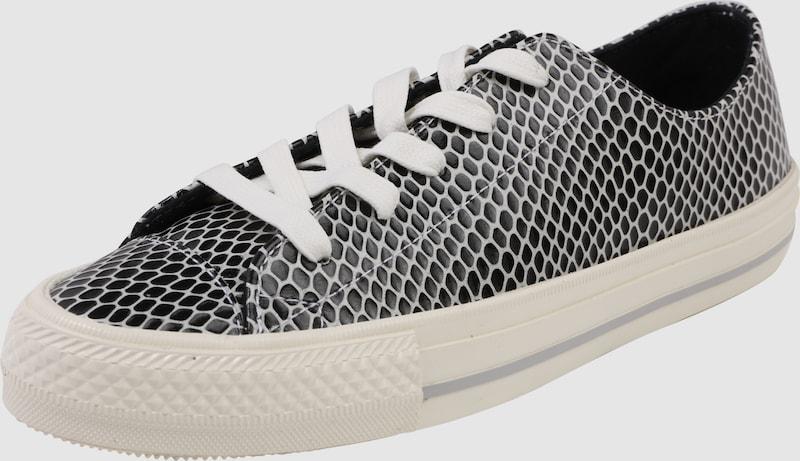 CONVERSE | Sneaker 'All Star Gemma - Ox'