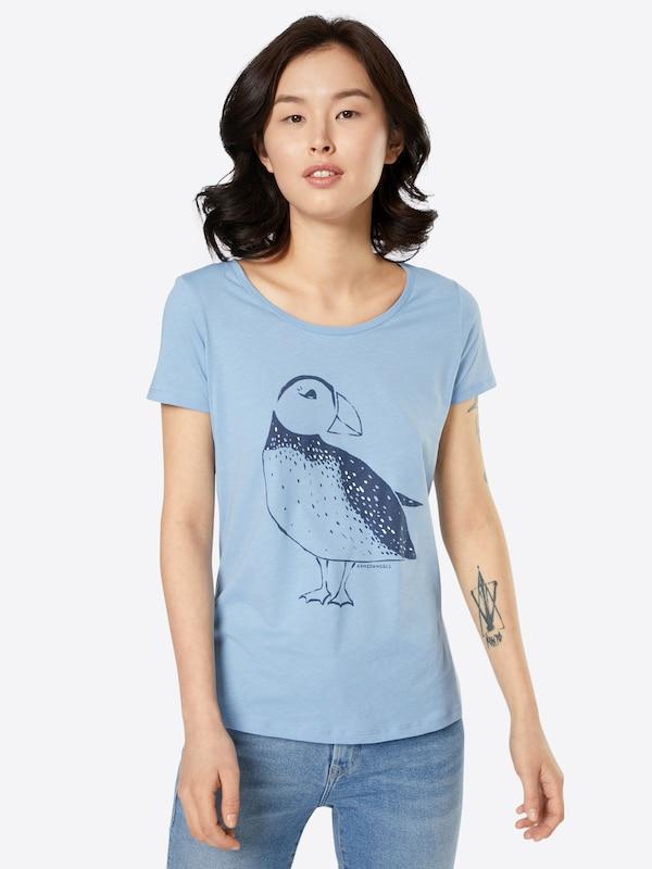 armedangels T-Shirt 'Mari Diver'