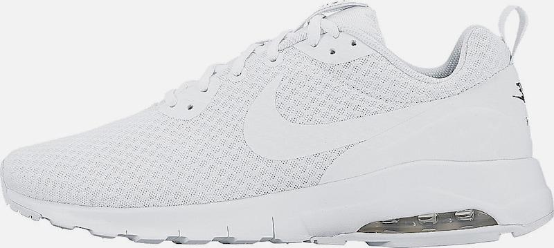 Nike Sneaker Sportswear Sneaker Nike 'AIR MAX MOTION LW' d63d70