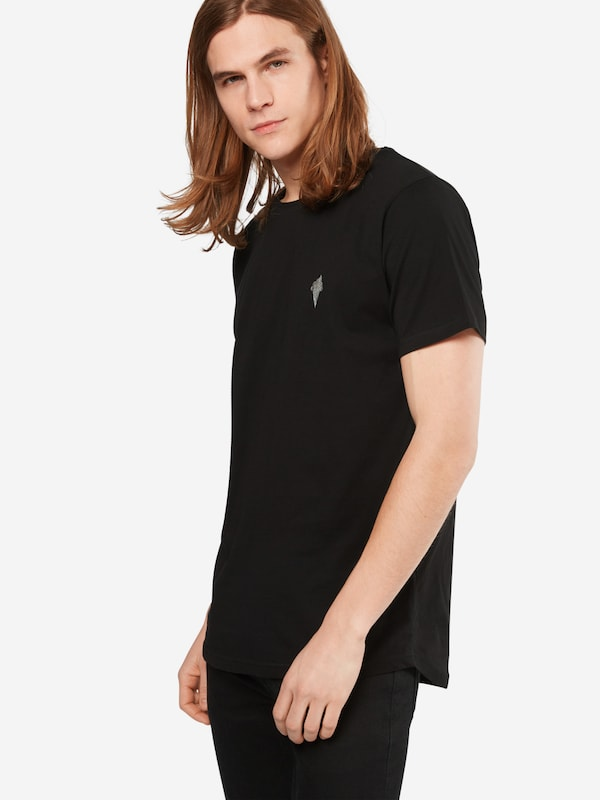 Revolution T-Shirt 'ICE'