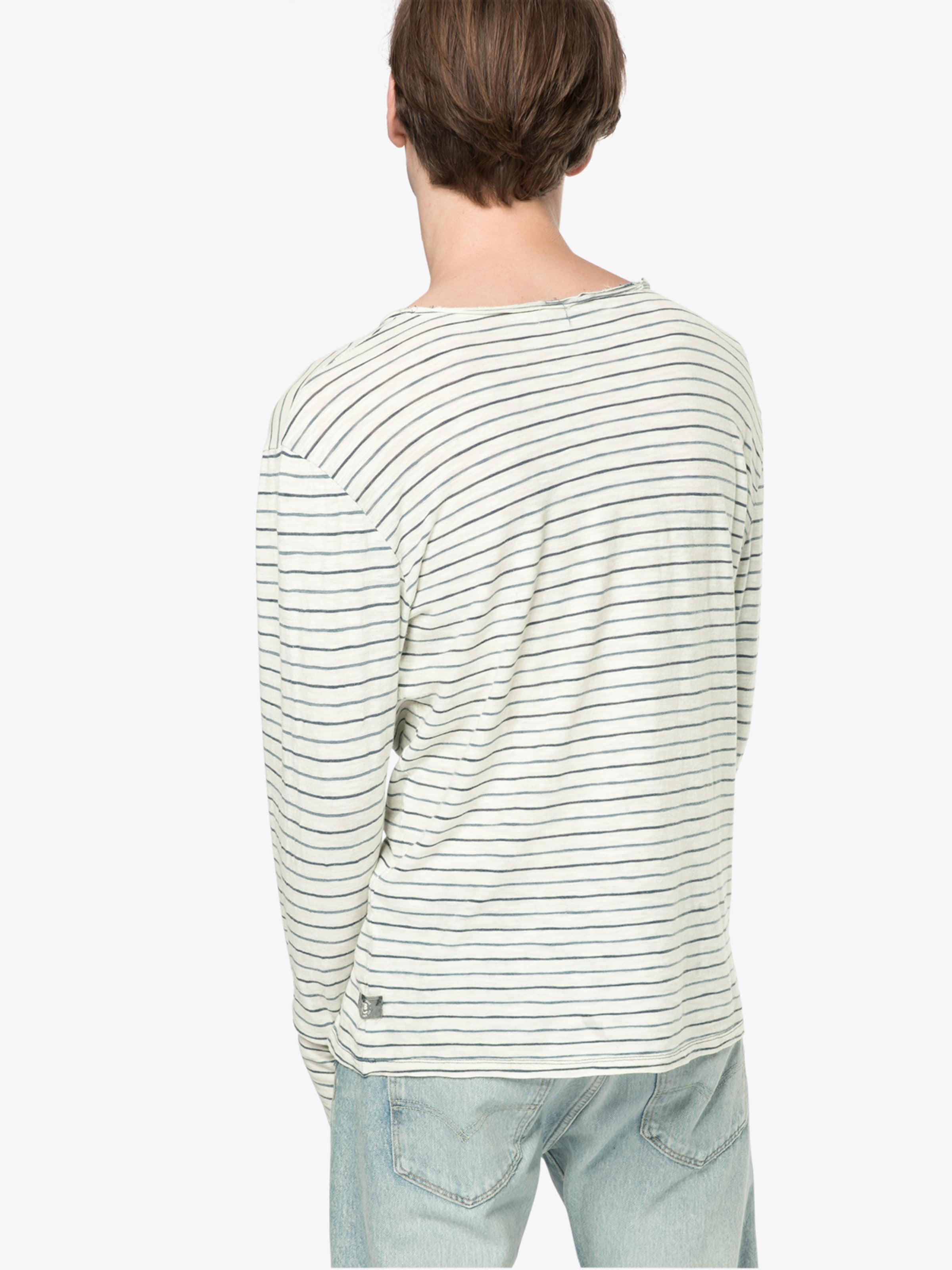 Billig Verkauf Am Besten Schnelle Lieferung Online LTB Sweatshirt 'KEMEJI S/T' 87GRRBBeI
