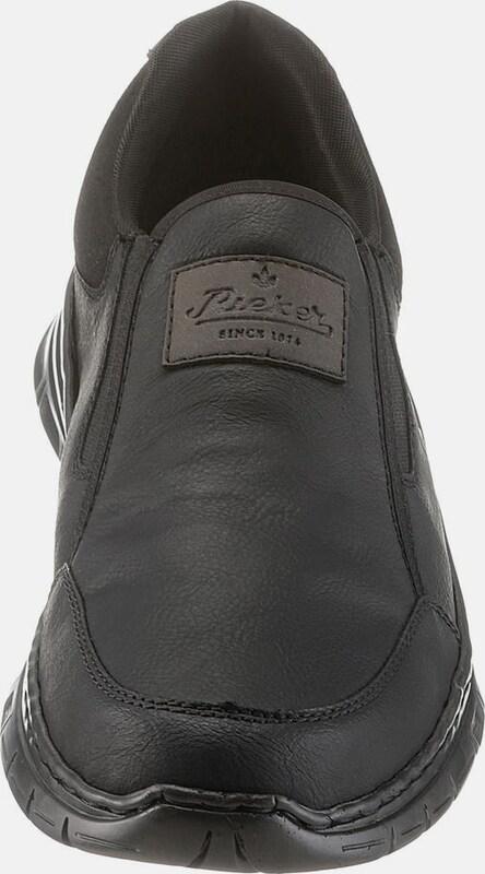 Haltbare Mode billige Schuhe Schuhe RIEKER | Slipper Schuhe billige Gut getragene Schuhe cfd245