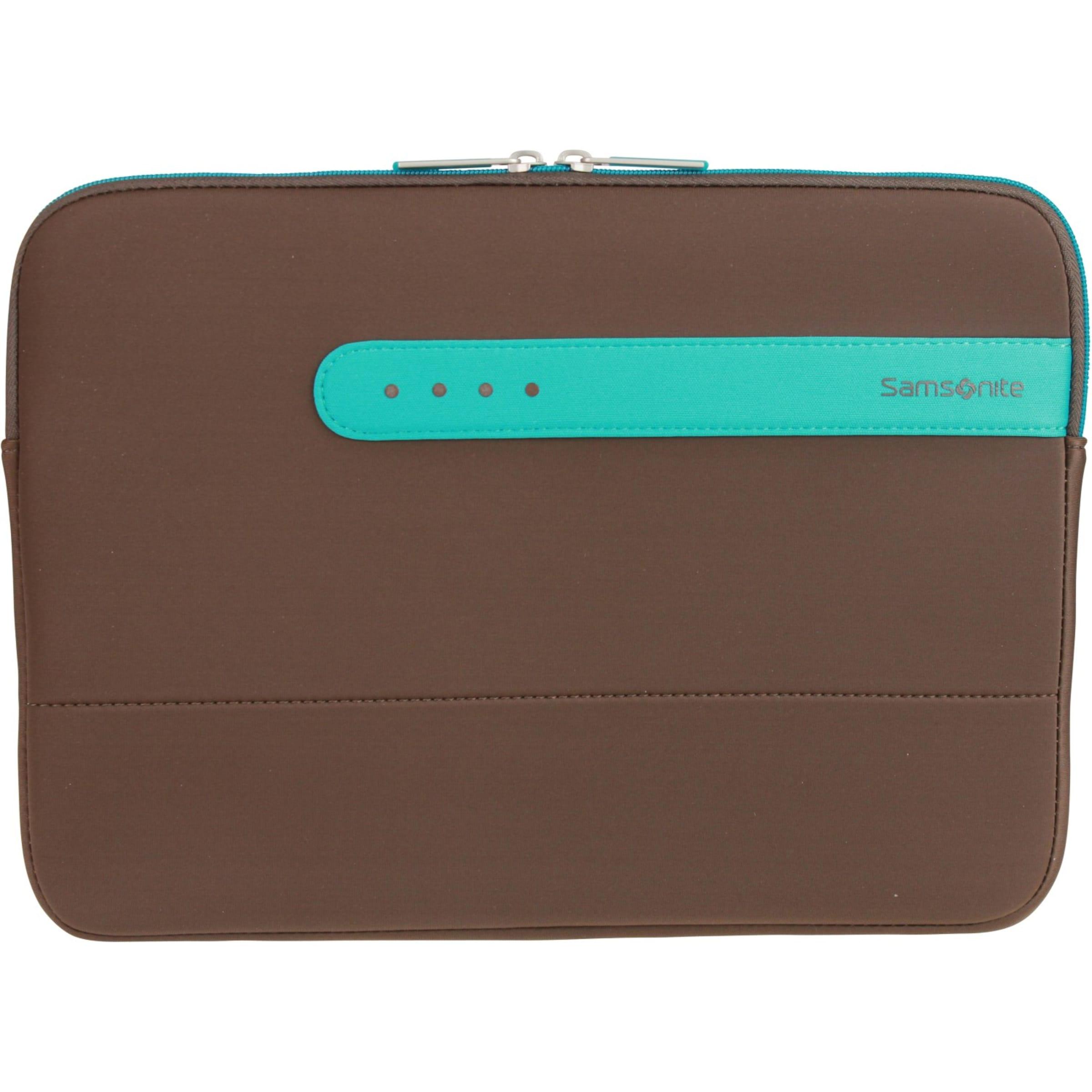SAMSONITE Colorshield Laptophülle 30.2 cm Online-Shop Verkauf Manchester Spielraum Sast 8bwxjTTV