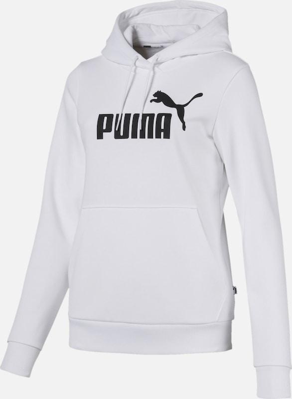 Puma Sweatshirt jetzt bestellen im ABOUT YOU Shop