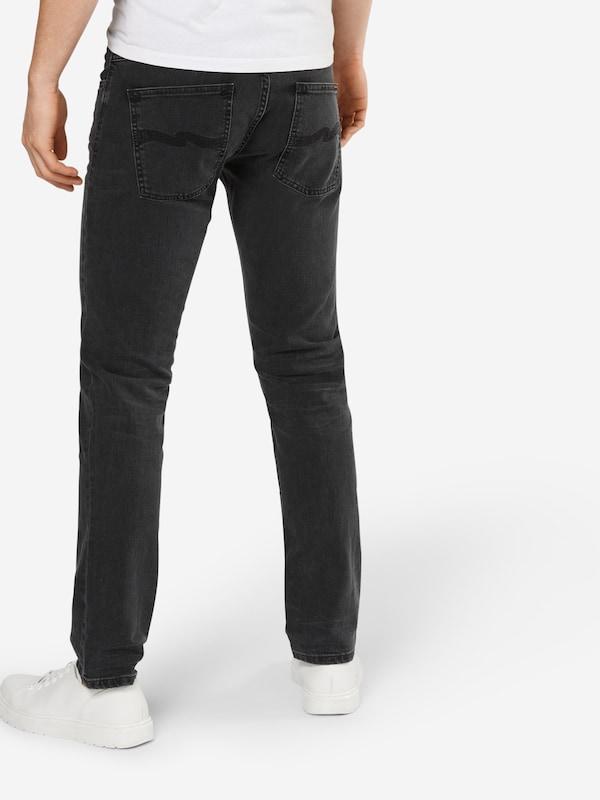 Nudie Jeans Co Jeans 'Grim Tim'