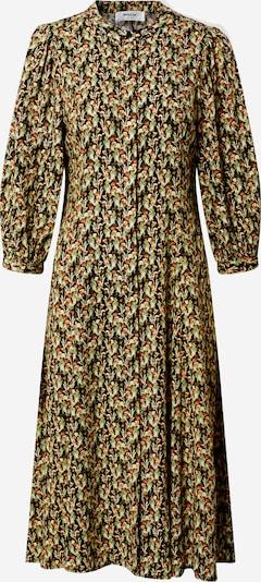 MOSS COPENHAGEN Sukienka koszulowa 'Karola Raye' w kolorze mieszane kolorym, Podgląd produktu