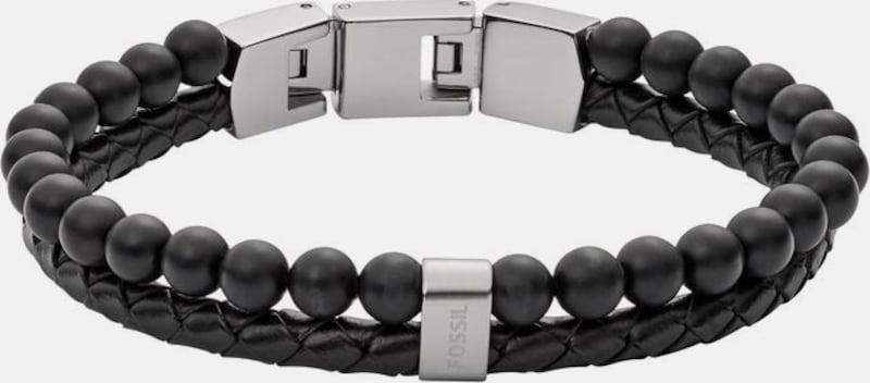 FOSSIL Armband 'JF02763040'