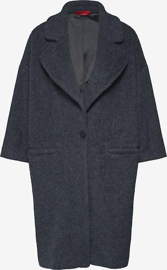 Palton de primăvară-toamnă 'Dosso' MAX&Co. pe gri, Vizualizare produs