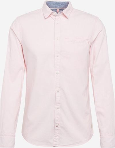 BLEND Hemd in rosa, Produktansicht