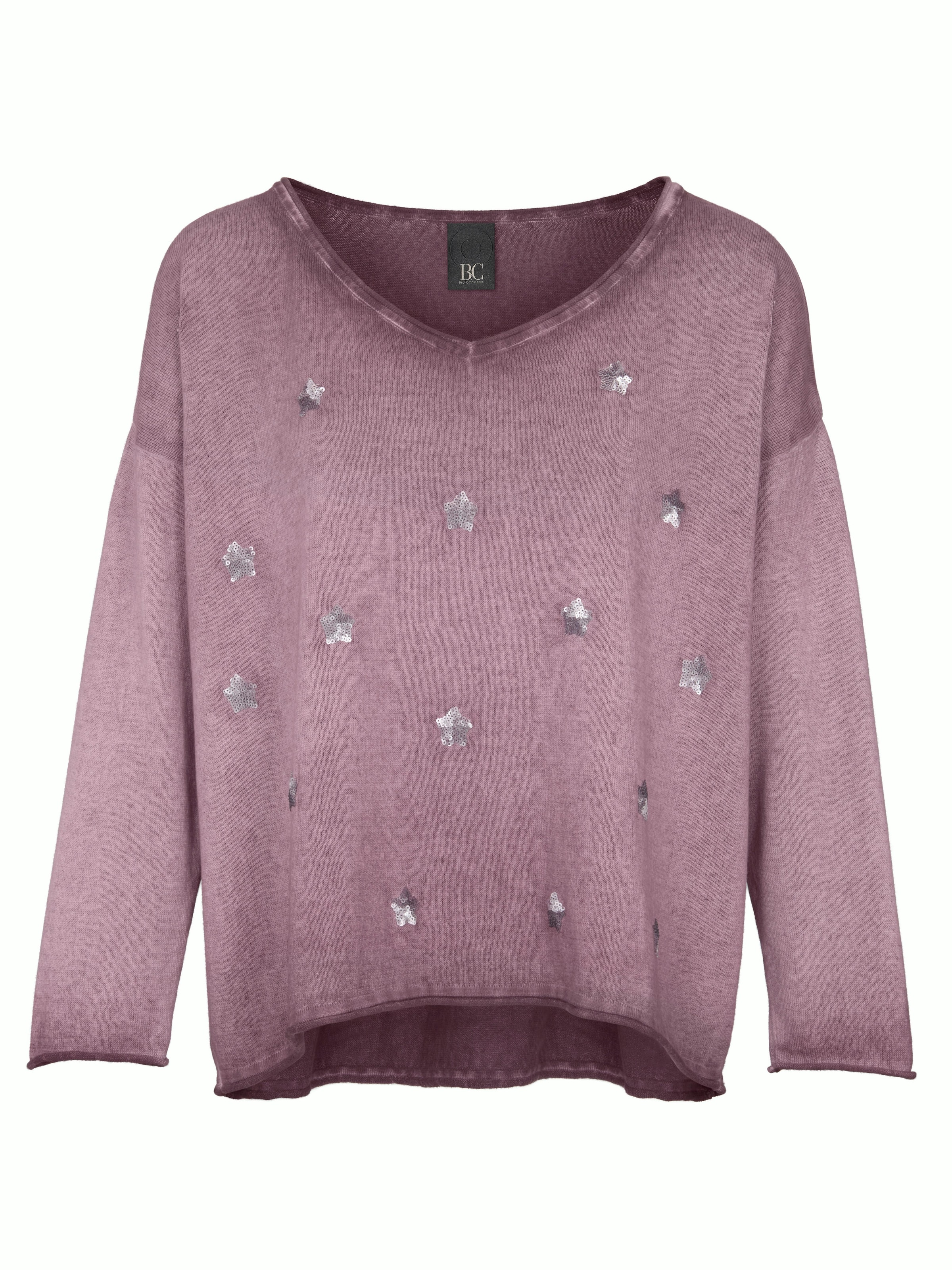 In Pullover By Connections B Helllila cBest Heine trxdshQC