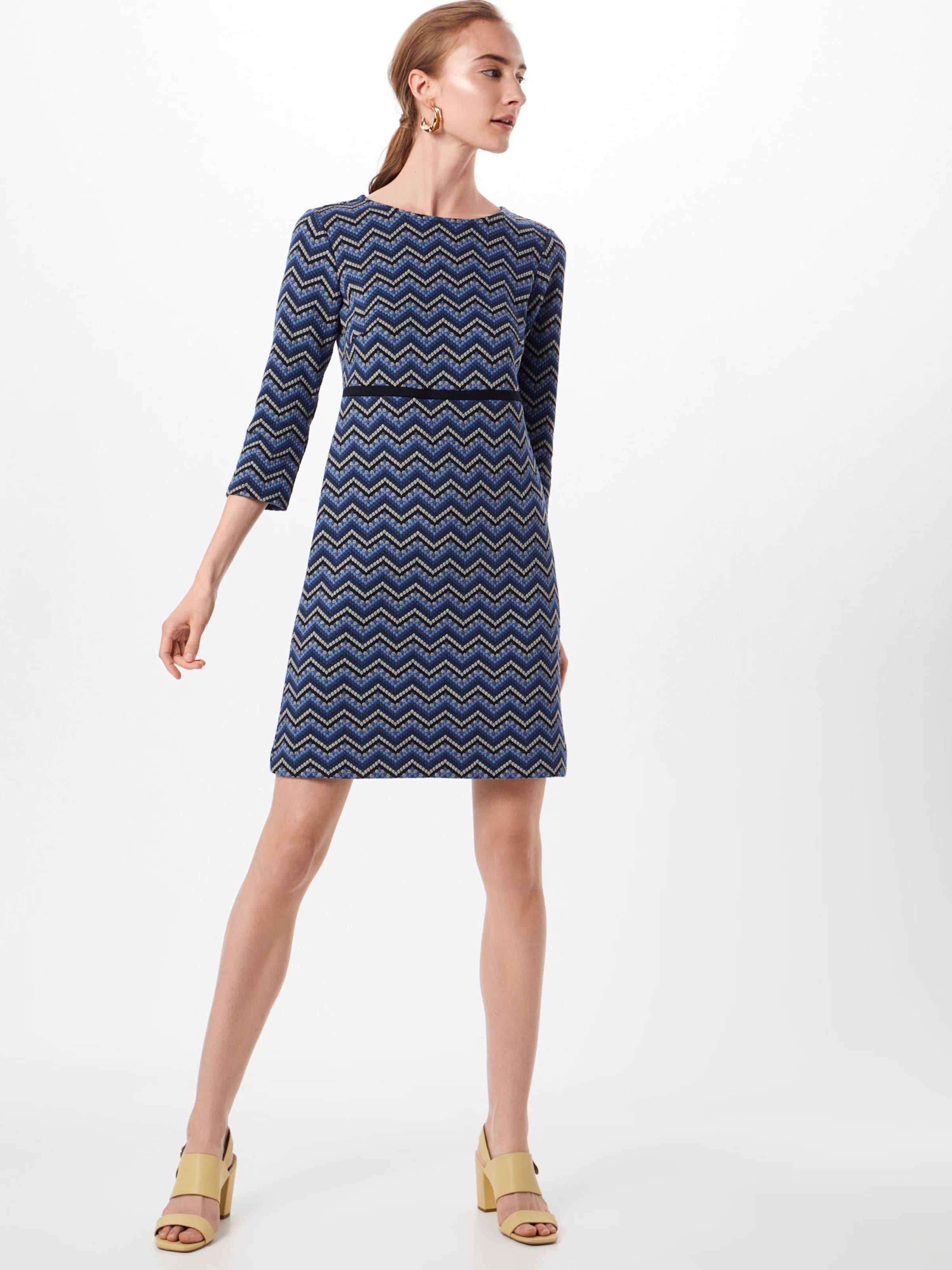 Kleid Kleid BlauMischfarben BlauMischfarben Moreamp; BlauMischfarben Moreamp; In In Moreamp; Moreamp; In Kleid Kleid Rj45q3AL