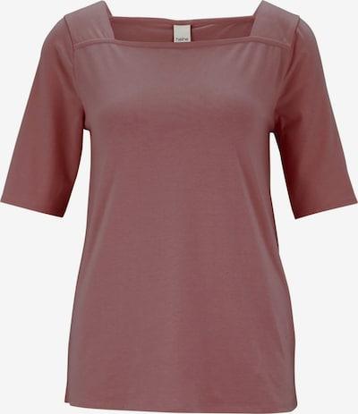 heine Shirt in de kleur Rood, Productweergave