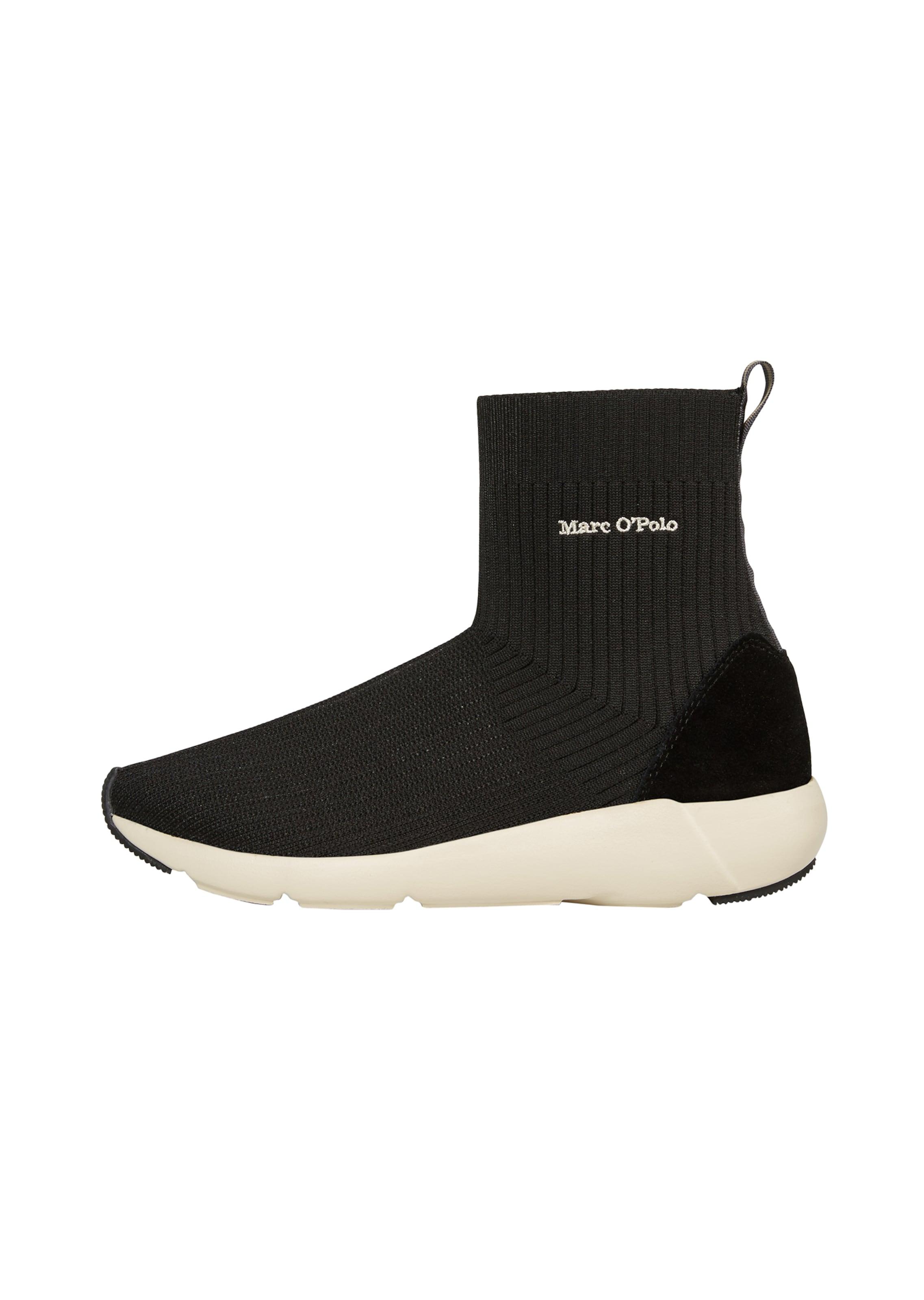 Marc O Polo Sockboot-Sneaker Günstige und langlebige Schuhe