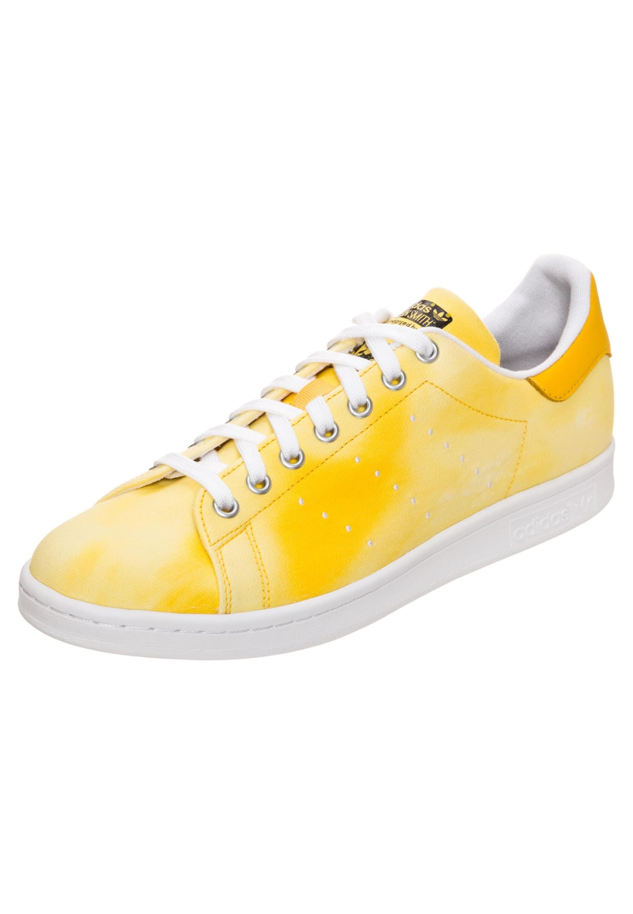 ADIDAS ORIGINALS Sneaker  PW HU Holi Stan Smith Unisex