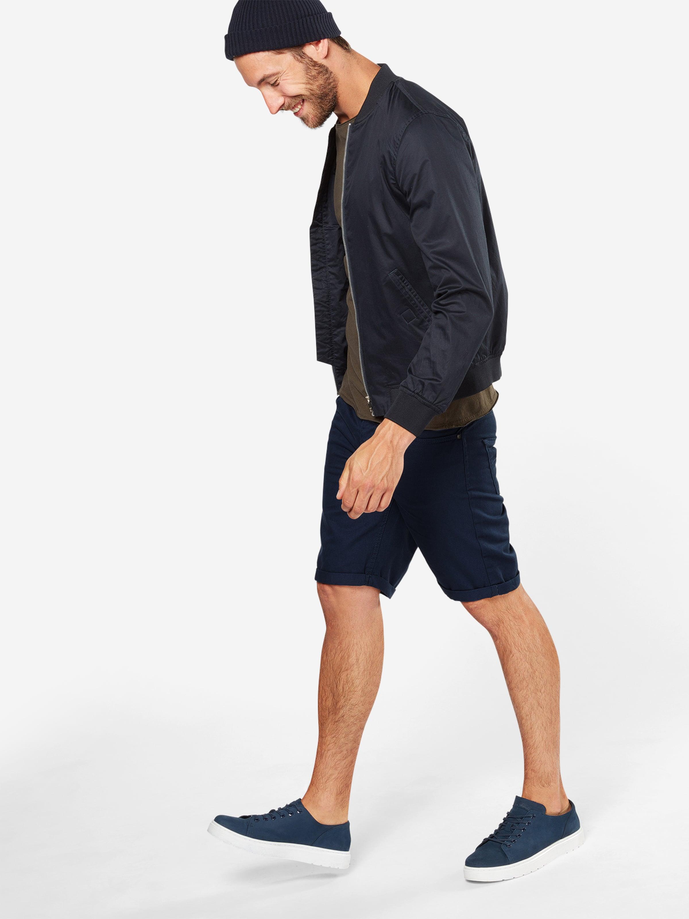Only & Sons Shorts 'Loom Twill shorts' Rabatt Aus Deutschland Billige Eastbay Outlet Neueste dFNUQpwYs