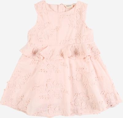 Lil ' Atelier Kids Kleita 'NMFGAMAJA' pieejami rožkrāsas, Preces skats