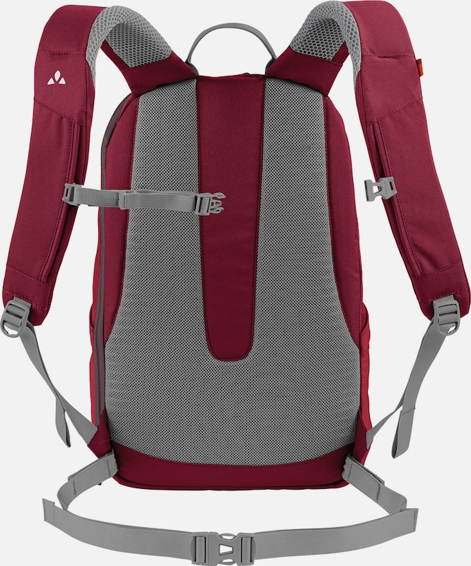 Vaude Backpack