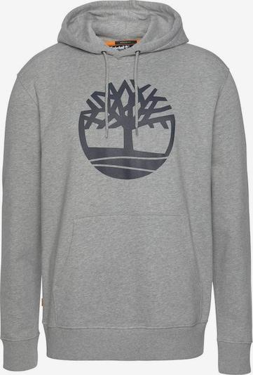 TIMBERLAND Sweatshirt in grau, Produktansicht