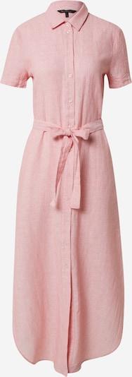ARMANI EXCHANGE Robe-chemise '3HYA48' en rose, Vue avec produit