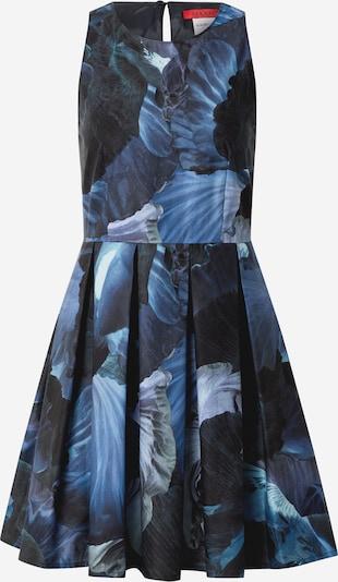 MAX&Co. Kleid 'Loredana' in blau, Produktansicht