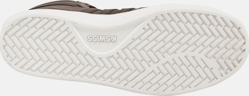 K-SWISS Sneaker 'Hoke Mid CMF'