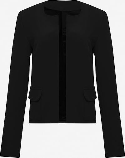 faina Blazers in de kleur Zwart, Productweergave