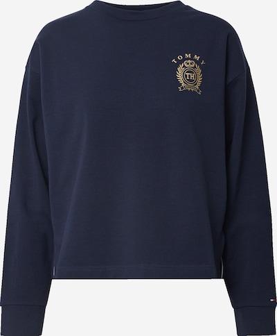 Tommy Hilfiger Underwear Sweatshirt in navy, Produktansicht