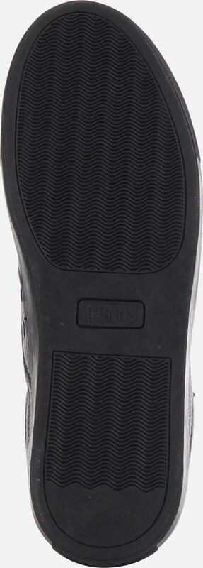 Vielzahl T-Sport'auf von StilenDjinn's Schuhe 'Awaike T-Sport'auf Vielzahl den Verkauf c69550