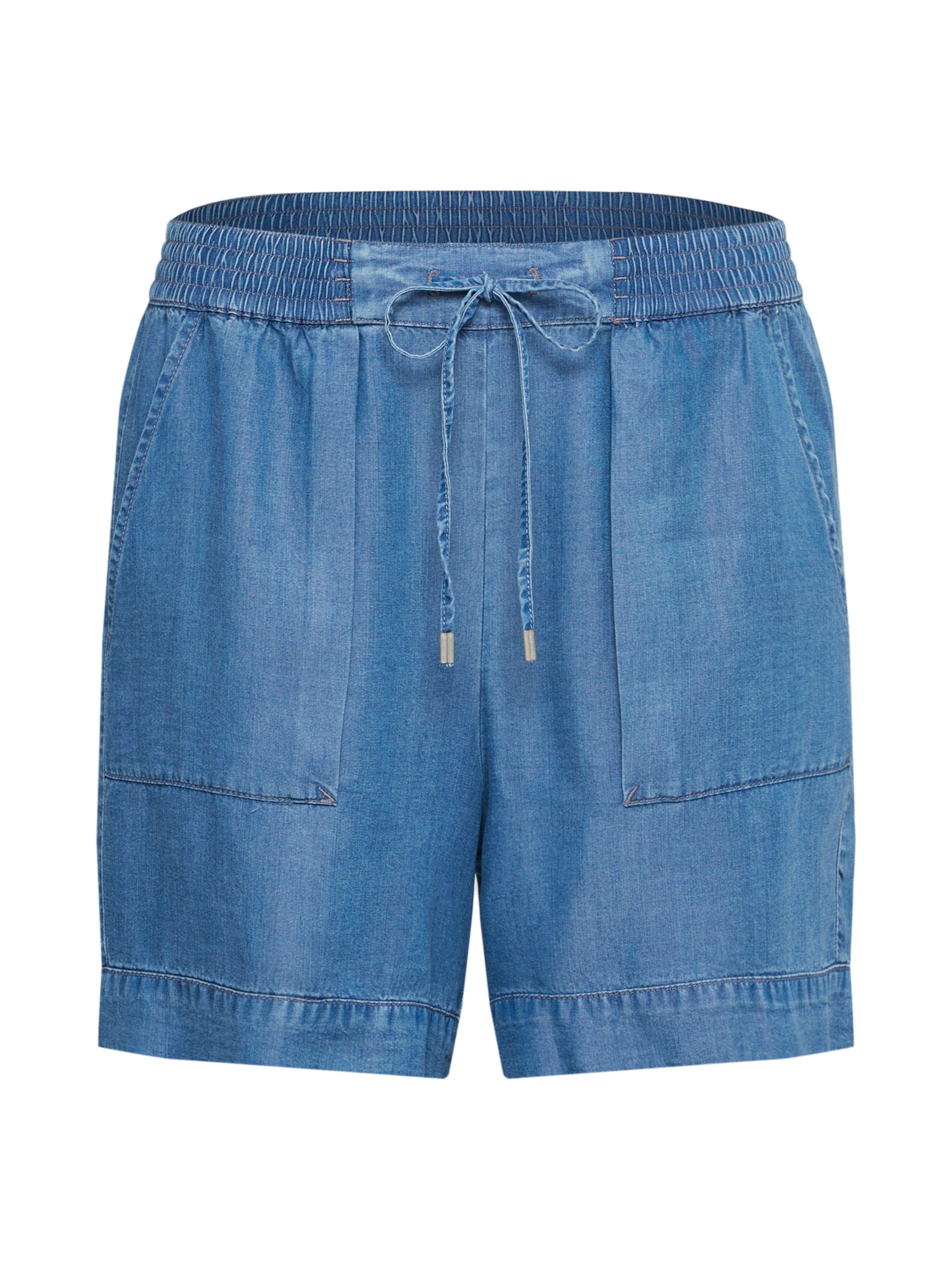 O'polo En Bleu Marc Pantalon Denim Nwyv8nOPm0