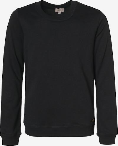 KIDS ONLY Sweatshirt KONBEAT in schwarz, Produktansicht