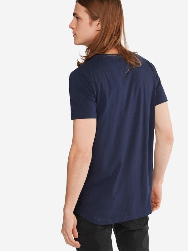 Revolution T-Shirt 'WAG'