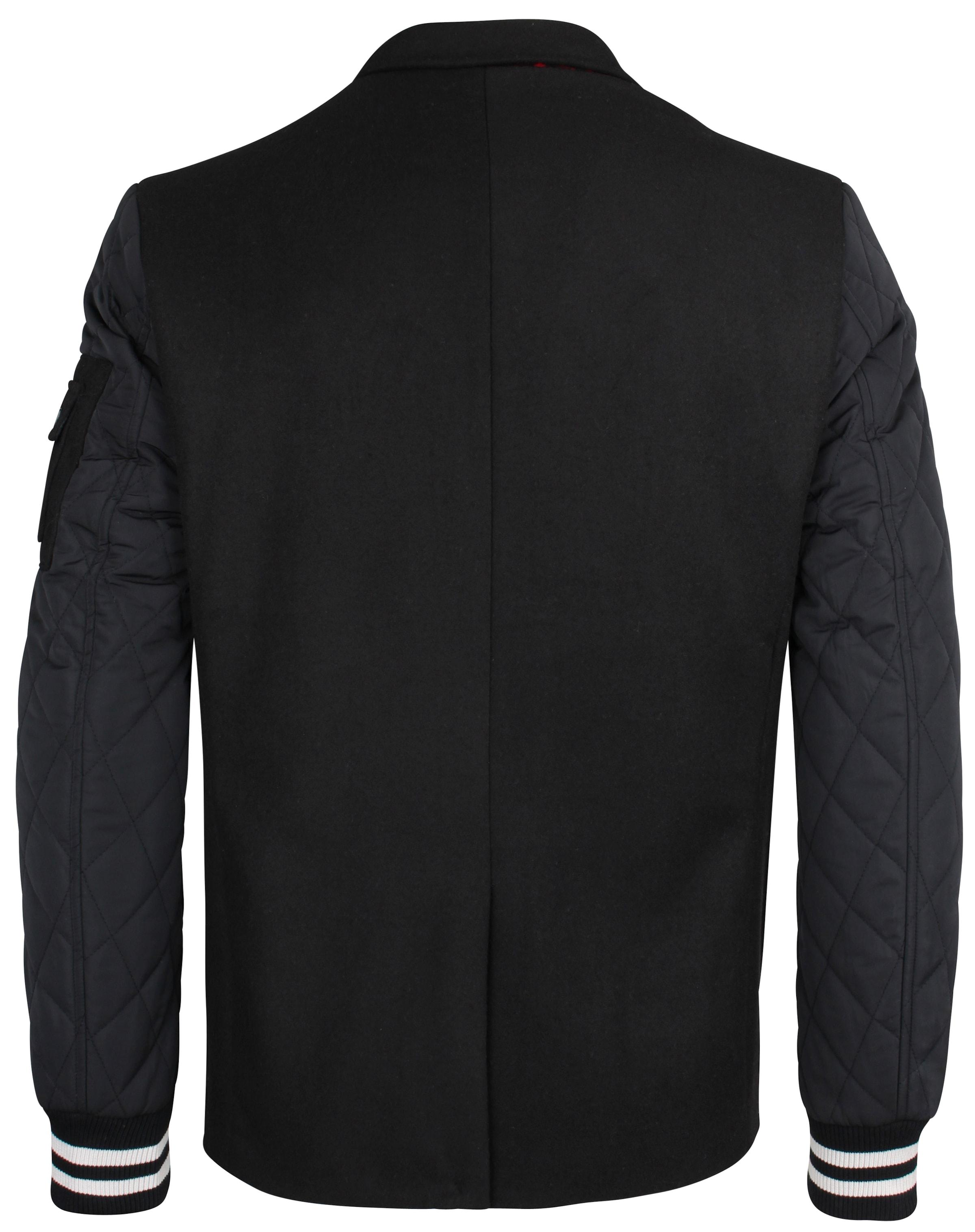 In Dry LaundryVeste De Noir Costume nPkNwO80X