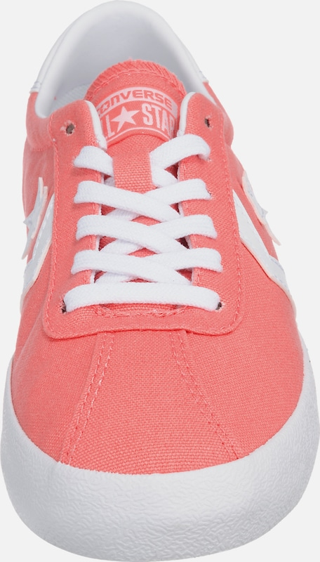 CONVERSE 'Breakpoint Ox' Sneakers