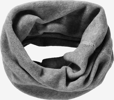 STERNTALER Schlauchschal in grau, Produktansicht