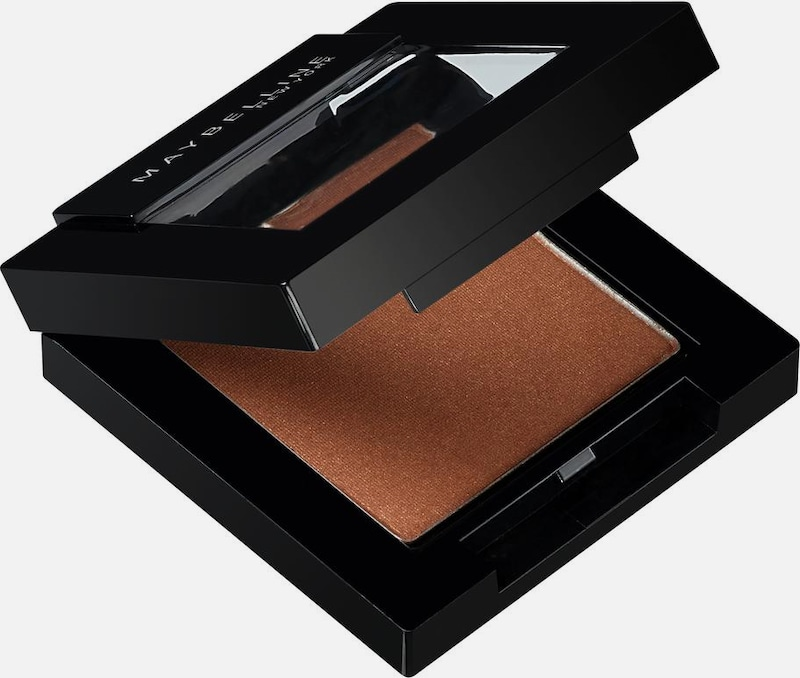 MAYBELLINE New York 'Eyestudio Mono Eyeshadow', Lidschatten