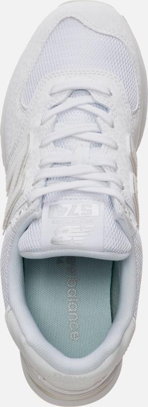 new balance Sneaker  WL574-NT-B