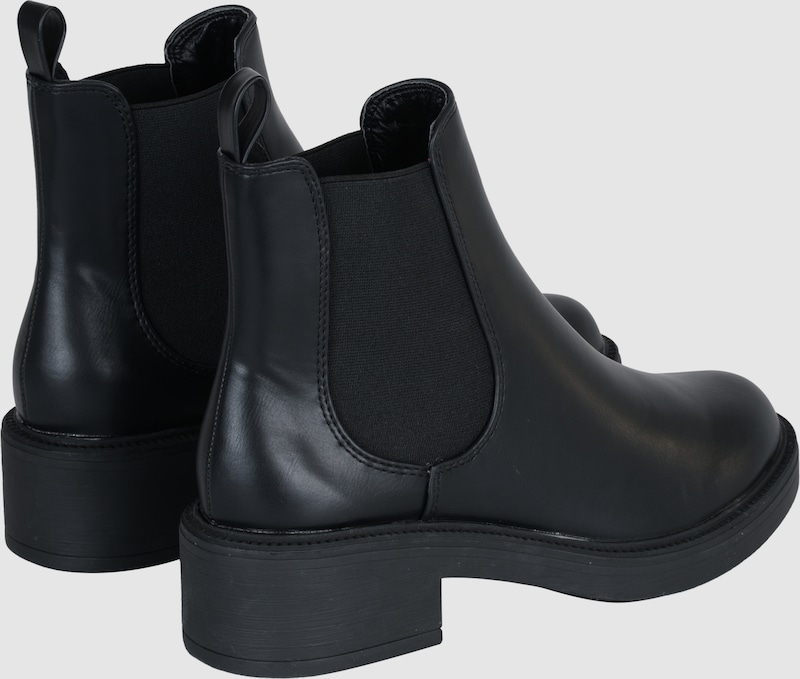 BUFFALO Chelsea Boots