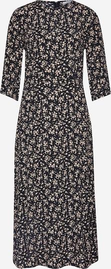 GLAMOROUS Sukienka w kolorze czarnym, Podgląd produktu