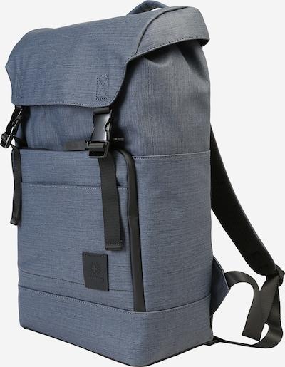 STRELLSON Rucksack in basaltgrau, Produktansicht