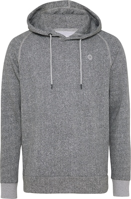 JACK & JONES Bluzka sportowa 'JCOWIN SWEAT HOOD NOOS'