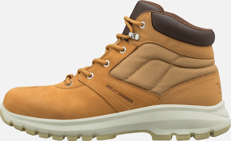 HELLY HANSEN 'Montreal V2' Stiefel Stiefel Stiefel fdcd33