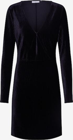 minimum Kleid 'Surilina 6539' in schwarz, Produktansicht