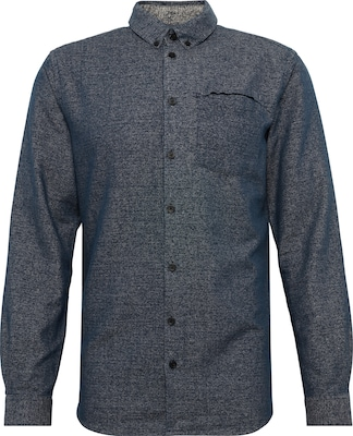 Minimum Hemd 'Bloomfield long sleeved shirt'