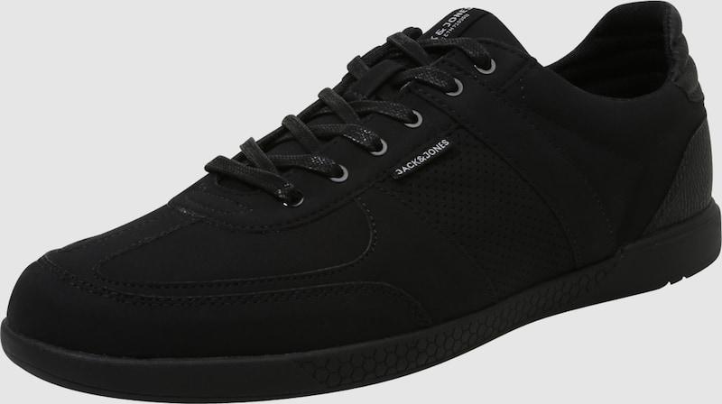 Jack & Jones Sneaker Jfchase