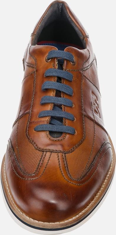 DANIEL HECHTER Freizeit Schuhe