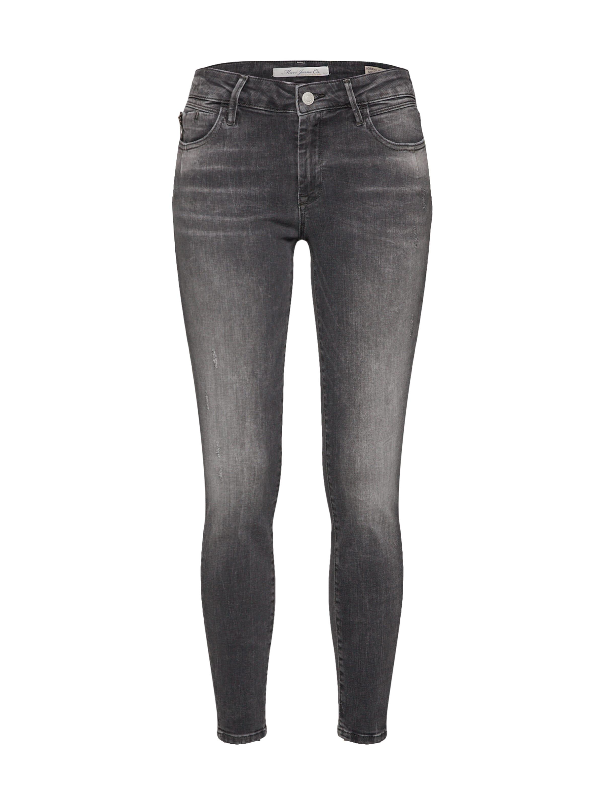 'adriana' In Jeans Mavi Mavi Dunkelgrau 6yfYb7g