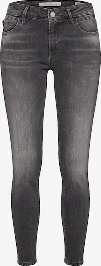 Mavi Jeans 'Adriana' in dunkelgrau, Produktansicht