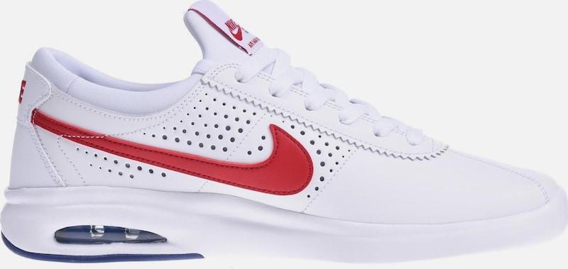 Nike SB | Turnschuhe Air Vapor Max Bruin Vapor Air b40439