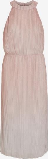 VILA Kleid in altrosa, Produktansicht