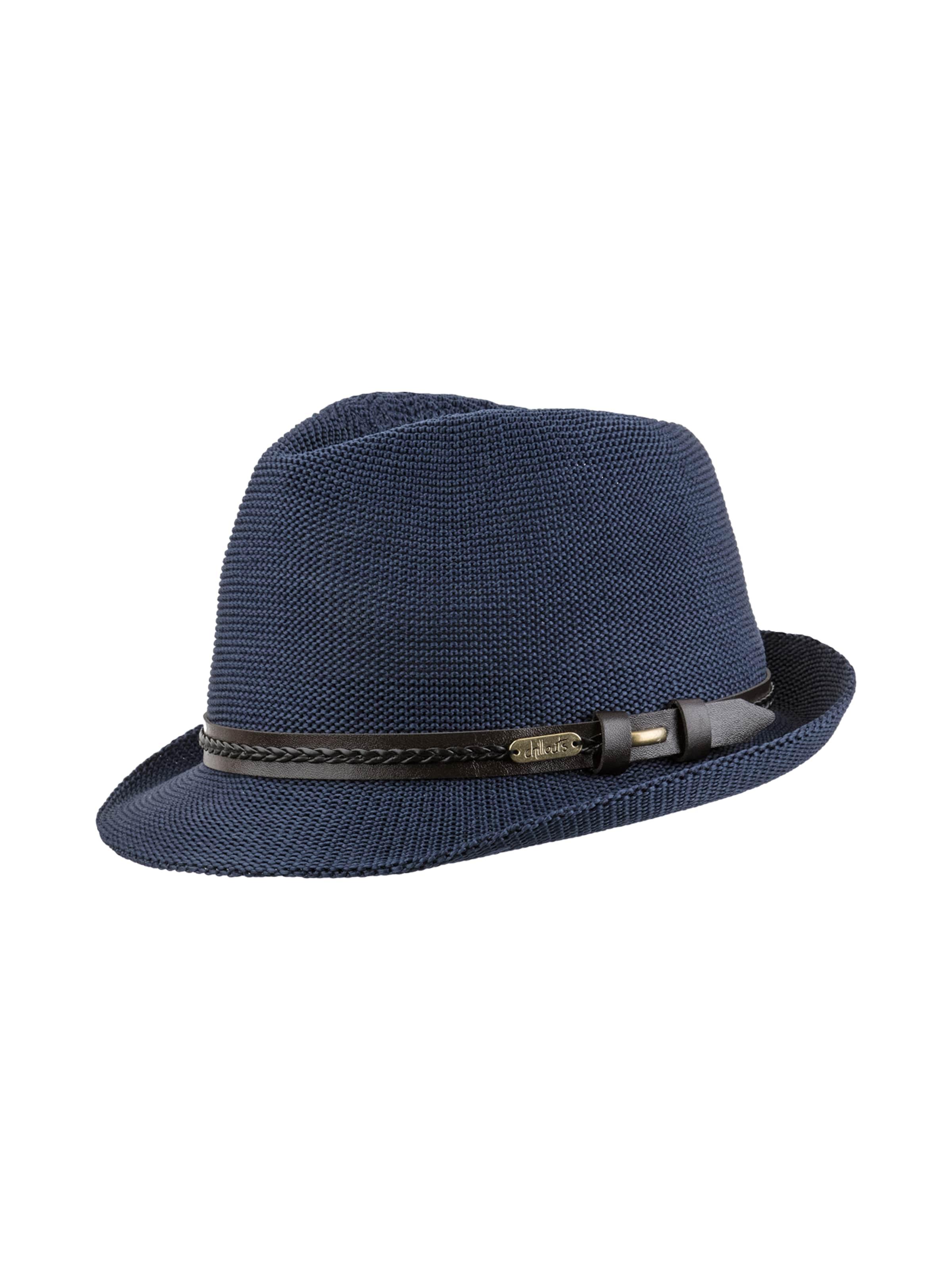 'bergamo' En Marine Bleu Chillouts Chapeaux qMVUzSp